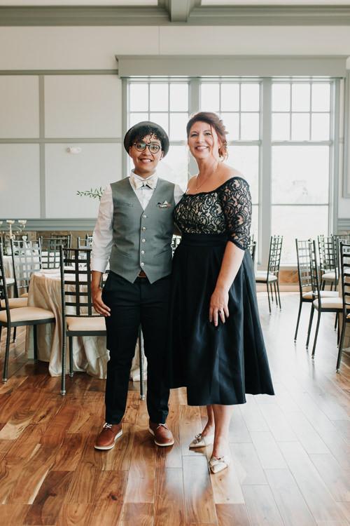 Jazz & Savanna - Married - Nathaniel Jensen Photography - Omaha Nebraska Wedding Photography - Omaha Nebraska Wedding Photographer-125.jpg