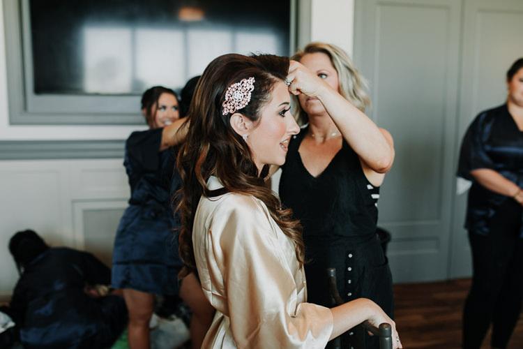 Jazz & Savanna - Married - Nathaniel Jensen Photography - Omaha Nebraska Wedding Photography - Omaha Nebraska Wedding Photographer-128.jpg