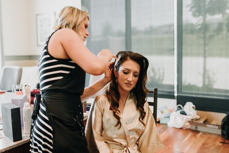Jazz & Savanna - Married - Nathaniel Jensen Photography - Omaha Nebraska Wedding Photography - Omaha Nebraska Wedding Photographer-130.jpg