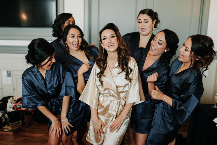 Jazz & Savanna - Married - Nathaniel Jensen Photography - Omaha Nebraska Wedding Photography - Omaha Nebraska Wedding Photographer-133.jpg