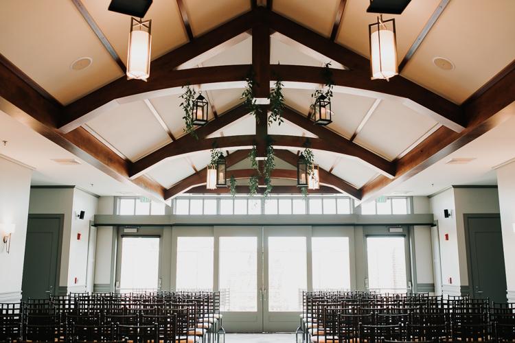 Jazz & Savanna - Married - Nathaniel Jensen Photography - Omaha Nebraska Wedding Photography - Omaha Nebraska Wedding Photographer-139.jpg
