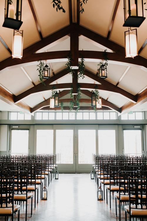 Jazz & Savanna - Married - Nathaniel Jensen Photography - Omaha Nebraska Wedding Photography - Omaha Nebraska Wedding Photographer-140.jpg