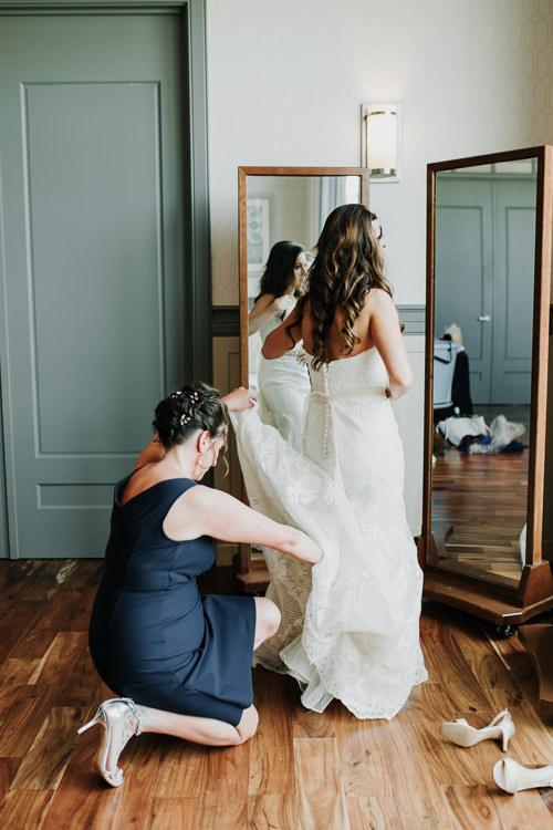 Jazz & Savanna - Married - Nathaniel Jensen Photography - Omaha Nebraska Wedding Photography - Omaha Nebraska Wedding Photographer-145.jpg