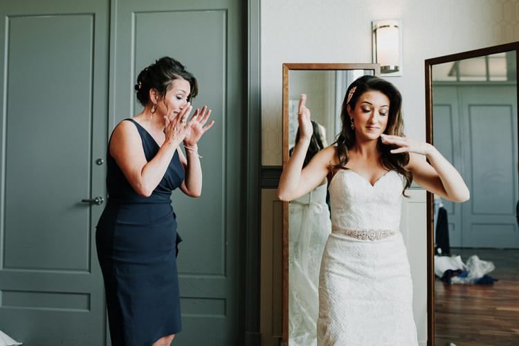 Jazz & Savanna - Married - Nathaniel Jensen Photography - Omaha Nebraska Wedding Photography - Omaha Nebraska Wedding Photographer-147.jpg