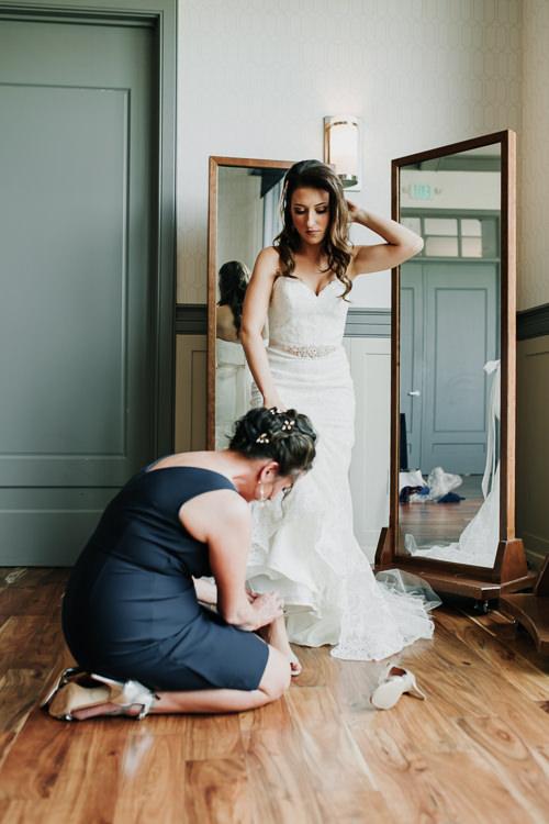 Jazz & Savanna - Married - Nathaniel Jensen Photography - Omaha Nebraska Wedding Photography - Omaha Nebraska Wedding Photographer-148.jpg