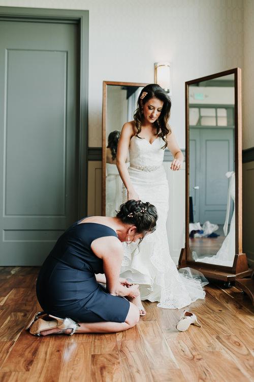 Jazz & Savanna - Married - Nathaniel Jensen Photography - Omaha Nebraska Wedding Photography - Omaha Nebraska Wedding Photographer-149.jpg