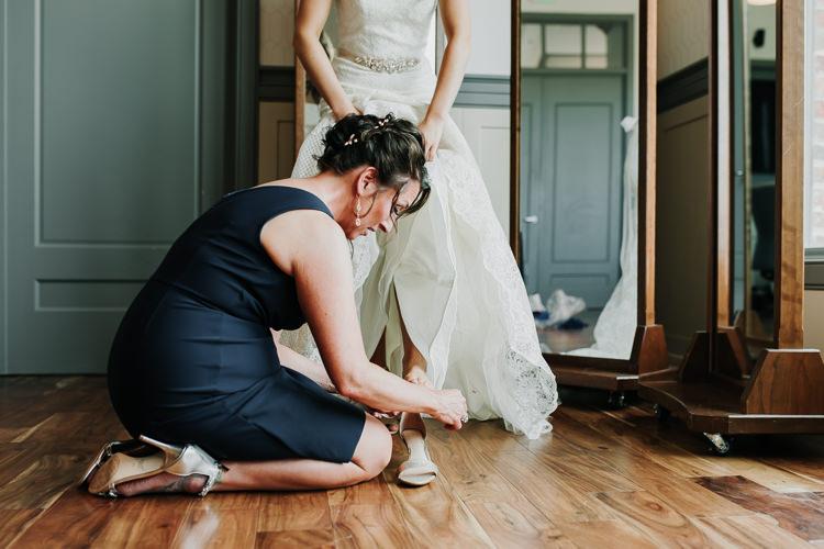 Jazz & Savanna - Married - Nathaniel Jensen Photography - Omaha Nebraska Wedding Photography - Omaha Nebraska Wedding Photographer-150.jpg
