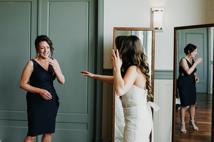 Jazz & Savanna - Married - Nathaniel Jensen Photography - Omaha Nebraska Wedding Photography - Omaha Nebraska Wedding Photographer-152.jpg