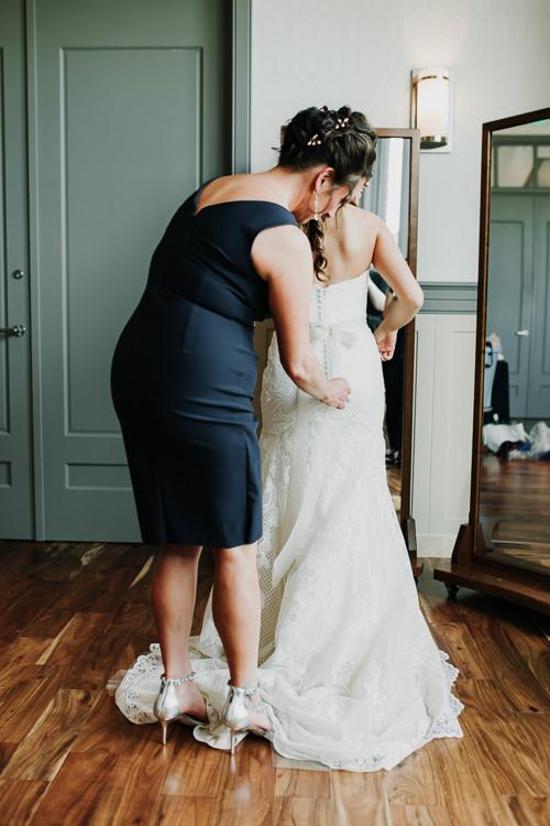 Jazz & Savanna - Married - Nathaniel Jensen Photography - Omaha Nebraska Wedding Photography - Omaha Nebraska Wedding Photographer-153.jpg