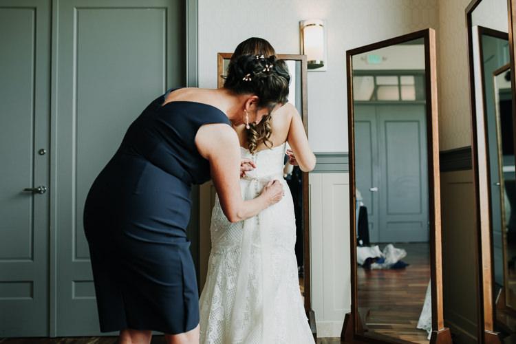 Jazz & Savanna - Married - Nathaniel Jensen Photography - Omaha Nebraska Wedding Photography - Omaha Nebraska Wedding Photographer-154.jpg