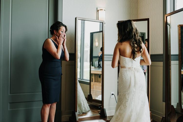 Jazz & Savanna - Married - Nathaniel Jensen Photography - Omaha Nebraska Wedding Photography - Omaha Nebraska Wedding Photographer-155.jpg
