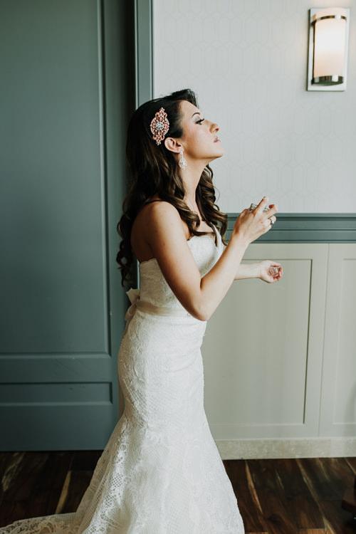 Jazz & Savanna - Married - Nathaniel Jensen Photography - Omaha Nebraska Wedding Photography - Omaha Nebraska Wedding Photographer-157.jpg