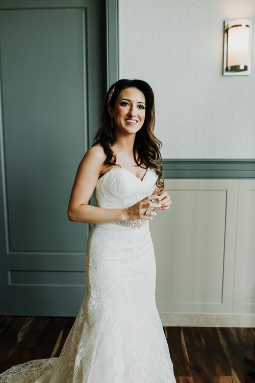 Jazz & Savanna - Married - Nathaniel Jensen Photography - Omaha Nebraska Wedding Photography - Omaha Nebraska Wedding Photographer-158.jpg