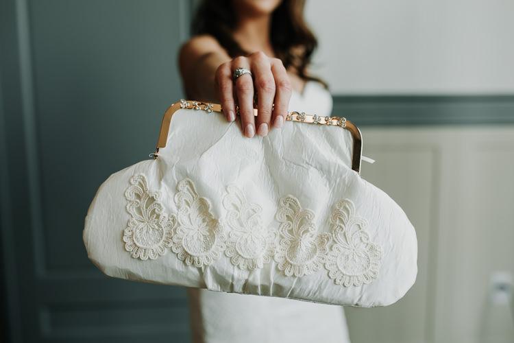 Jazz & Savanna - Married - Nathaniel Jensen Photography - Omaha Nebraska Wedding Photography - Omaha Nebraska Wedding Photographer-161.jpg
