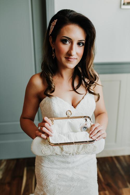 Jazz & Savanna - Married - Nathaniel Jensen Photography - Omaha Nebraska Wedding Photography - Omaha Nebraska Wedding Photographer-164.jpg