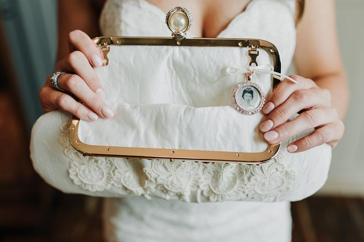 Jazz & Savanna - Married - Nathaniel Jensen Photography - Omaha Nebraska Wedding Photography - Omaha Nebraska Wedding Photographer-166.jpg