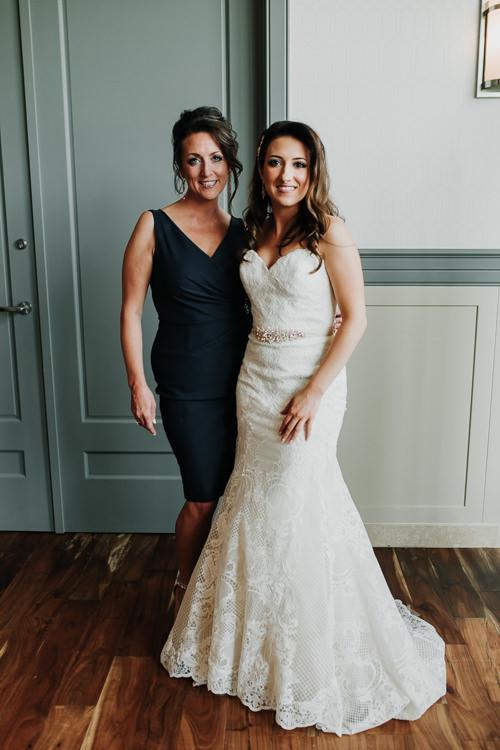 Jazz & Savanna - Married - Nathaniel Jensen Photography - Omaha Nebraska Wedding Photography - Omaha Nebraska Wedding Photographer-167.jpg