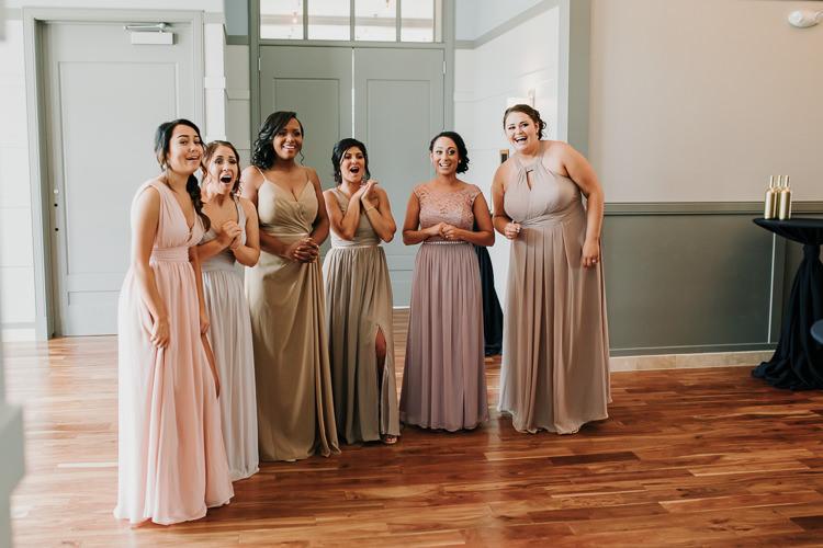 Jazz & Savanna - Married - Nathaniel Jensen Photography - Omaha Nebraska Wedding Photography - Omaha Nebraska Wedding Photographer-169.jpg