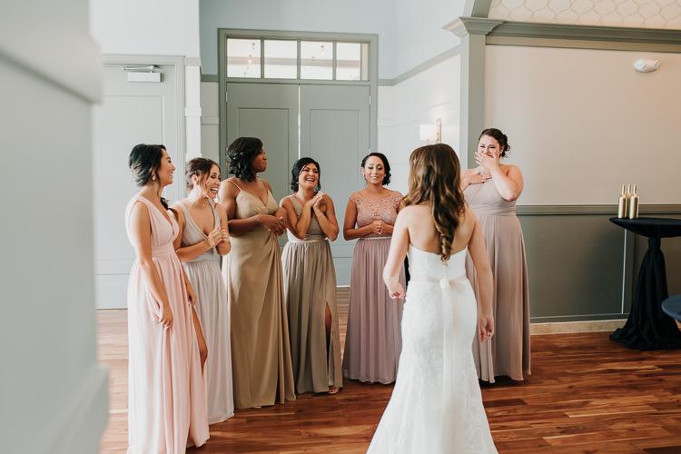 Jazz & Savanna - Married - Nathaniel Jensen Photography - Omaha Nebraska Wedding Photography - Omaha Nebraska Wedding Photographer-171.jpg