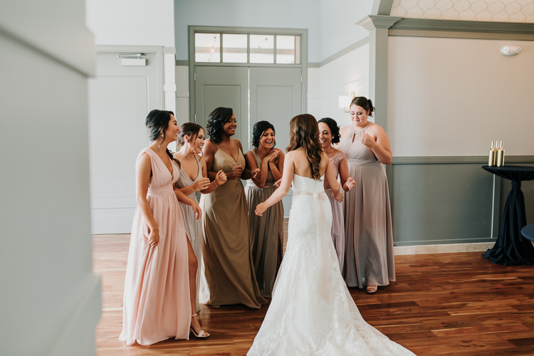 Jazz & Savanna - Married - Nathaniel Jensen Photography - Omaha Nebraska Wedding Photography - Omaha Nebraska Wedding Photographer-172.jpg