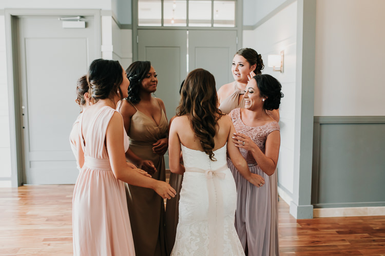 Jazz & Savanna - Married - Nathaniel Jensen Photography - Omaha Nebraska Wedding Photography - Omaha Nebraska Wedding Photographer-173.jpg