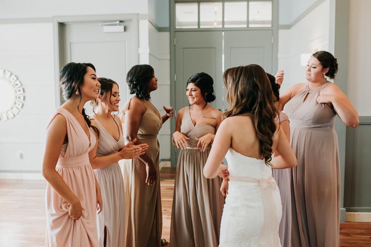 Jazz & Savanna - Married - Nathaniel Jensen Photography - Omaha Nebraska Wedding Photography - Omaha Nebraska Wedding Photographer-174.jpg
