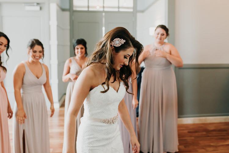 Jazz & Savanna - Married - Nathaniel Jensen Photography - Omaha Nebraska Wedding Photography - Omaha Nebraska Wedding Photographer-177.jpg