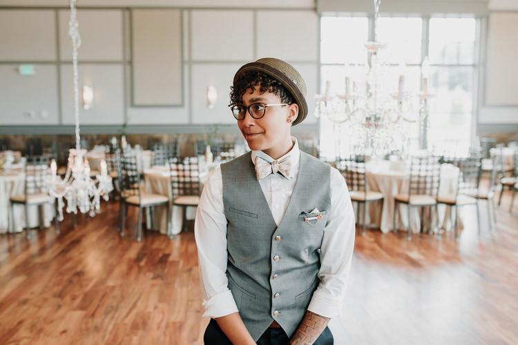 Jazz & Savanna - Married - Nathaniel Jensen Photography - Omaha Nebraska Wedding Photography - Omaha Nebraska Wedding Photographer-179.jpg