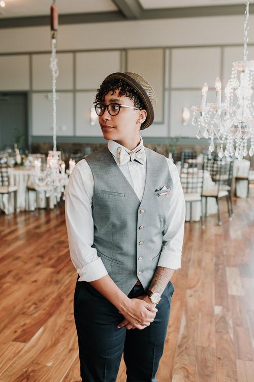 Jazz & Savanna - Married - Nathaniel Jensen Photography - Omaha Nebraska Wedding Photography - Omaha Nebraska Wedding Photographer-180.jpg