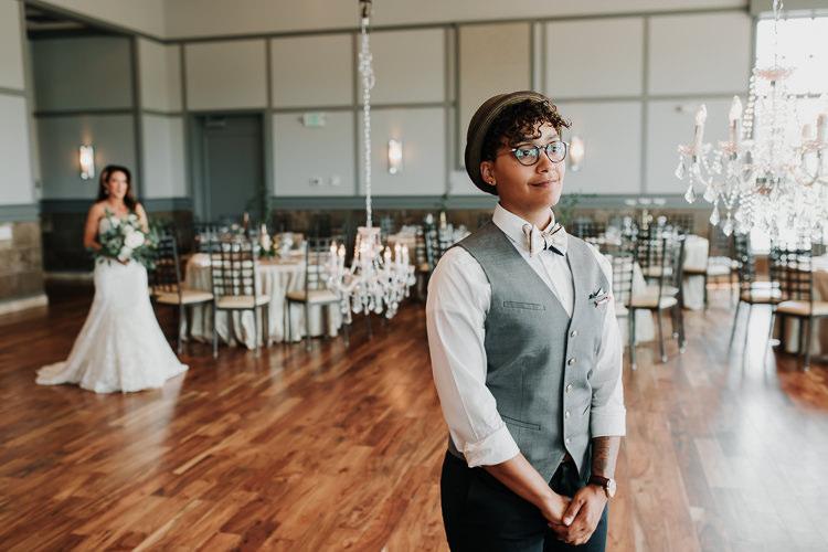 Jazz & Savanna - Married - Nathaniel Jensen Photography - Omaha Nebraska Wedding Photography - Omaha Nebraska Wedding Photographer-184.jpg