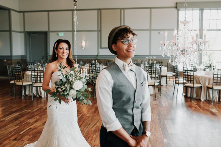 Jazz & Savanna - Married - Nathaniel Jensen Photography - Omaha Nebraska Wedding Photography - Omaha Nebraska Wedding Photographer-185.jpg