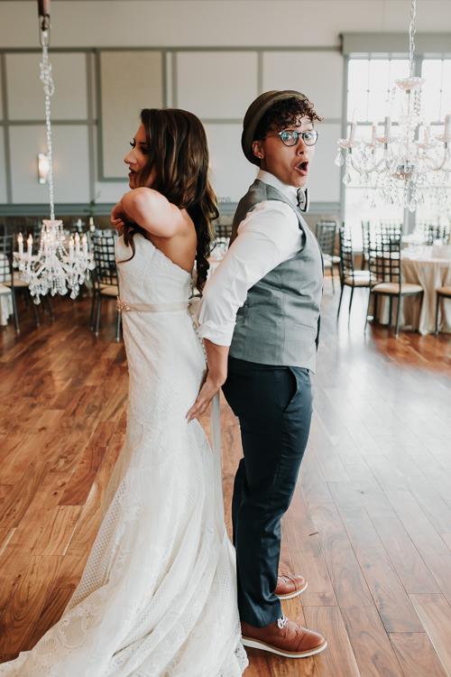 Jazz & Savanna - Married - Nathaniel Jensen Photography - Omaha Nebraska Wedding Photography - Omaha Nebraska Wedding Photographer-188.jpg