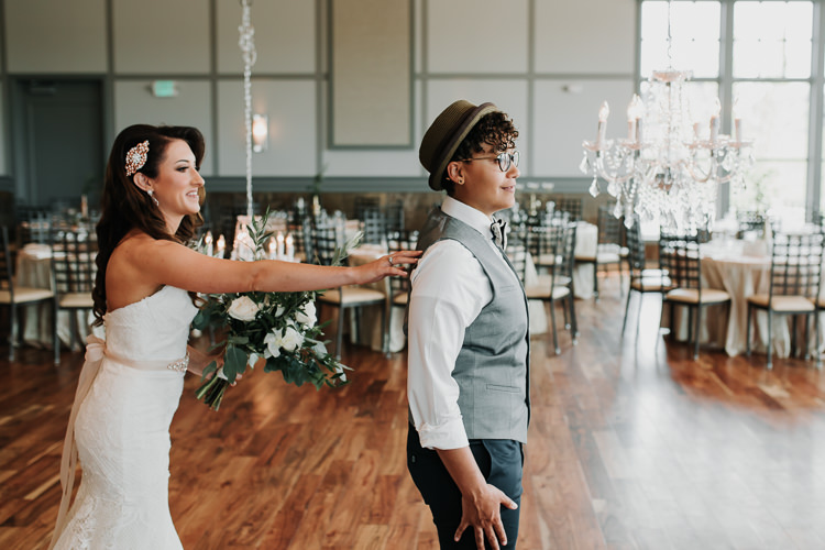 Jazz & Savanna - Married - Nathaniel Jensen Photography - Omaha Nebraska Wedding Photography - Omaha Nebraska Wedding Photographer-190.jpg