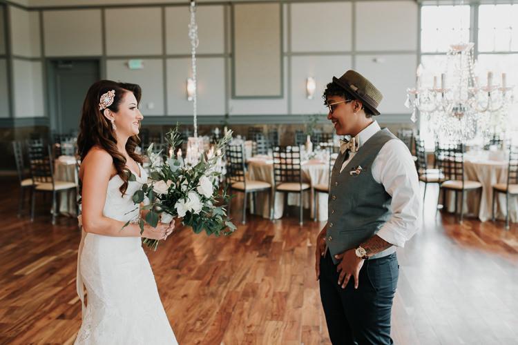 Jazz & Savanna - Married - Nathaniel Jensen Photography - Omaha Nebraska Wedding Photography - Omaha Nebraska Wedding Photographer-191.jpg