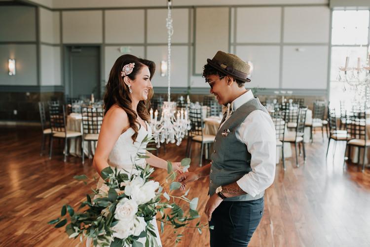 Jazz & Savanna - Married - Nathaniel Jensen Photography - Omaha Nebraska Wedding Photography - Omaha Nebraska Wedding Photographer-192.jpg