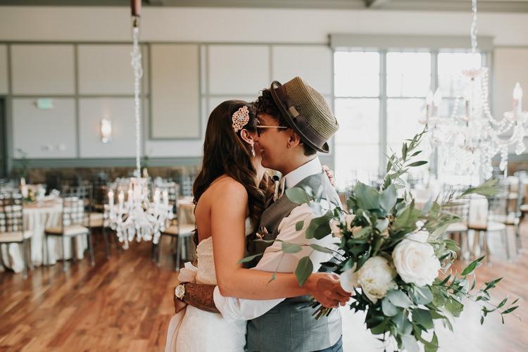Jazz & Savanna - Married - Nathaniel Jensen Photography - Omaha Nebraska Wedding Photography - Omaha Nebraska Wedding Photographer-193.jpg
