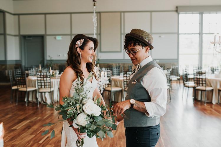 Jazz & Savanna - Married - Nathaniel Jensen Photography - Omaha Nebraska Wedding Photography - Omaha Nebraska Wedding Photographer-196.jpg