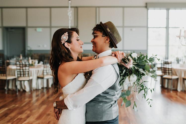 Jazz & Savanna - Married - Nathaniel Jensen Photography - Omaha Nebraska Wedding Photography - Omaha Nebraska Wedding Photographer-198.jpg
