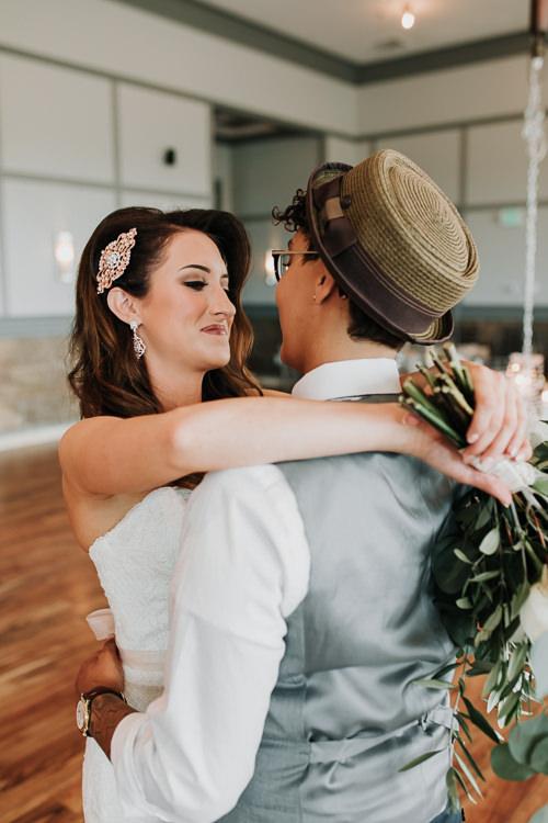 Jazz & Savanna - Married - Nathaniel Jensen Photography - Omaha Nebraska Wedding Photography - Omaha Nebraska Wedding Photographer-200.jpg