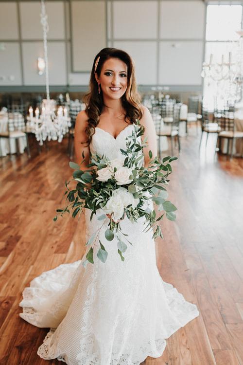 Jazz & Savanna - Married - Nathaniel Jensen Photography - Omaha Nebraska Wedding Photography - Omaha Nebraska Wedding Photographer-201.jpg
