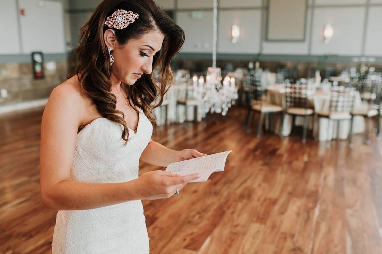 Jazz & Savanna - Married - Nathaniel Jensen Photography - Omaha Nebraska Wedding Photography - Omaha Nebraska Wedding Photographer-204.jpg