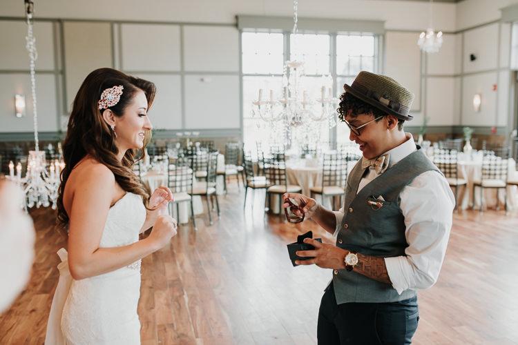 Jazz & Savanna - Married - Nathaniel Jensen Photography - Omaha Nebraska Wedding Photography - Omaha Nebraska Wedding Photographer-205.jpg