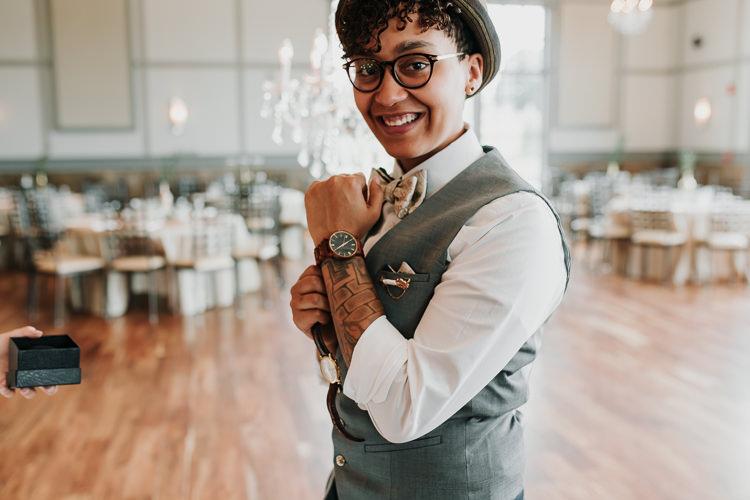 Jazz & Savanna - Married - Nathaniel Jensen Photography - Omaha Nebraska Wedding Photography - Omaha Nebraska Wedding Photographer-208.jpg