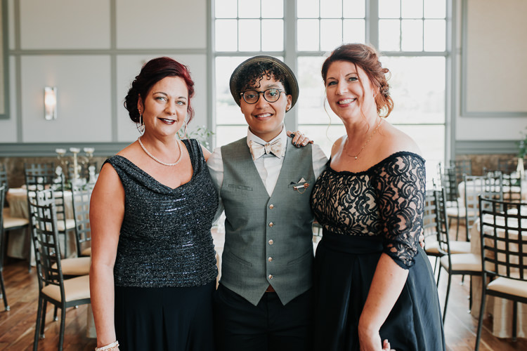 Jazz & Savanna - Married - Nathaniel Jensen Photography - Omaha Nebraska Wedding Photography - Omaha Nebraska Wedding Photographer-213.jpg