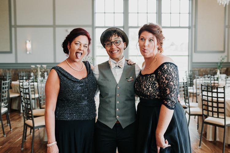 Jazz & Savanna - Married - Nathaniel Jensen Photography - Omaha Nebraska Wedding Photography - Omaha Nebraska Wedding Photographer-214.jpg