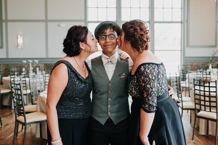 Jazz & Savanna - Married - Nathaniel Jensen Photography - Omaha Nebraska Wedding Photography - Omaha Nebraska Wedding Photographer-216.jpg