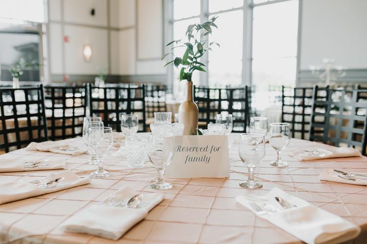 Jazz & Savanna - Married - Nathaniel Jensen Photography - Omaha Nebraska Wedding Photography - Omaha Nebraska Wedding Photographer-217.jpg