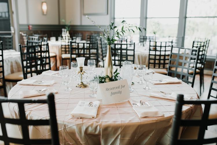 Jazz & Savanna - Married - Nathaniel Jensen Photography - Omaha Nebraska Wedding Photography - Omaha Nebraska Wedding Photographer-218.jpg