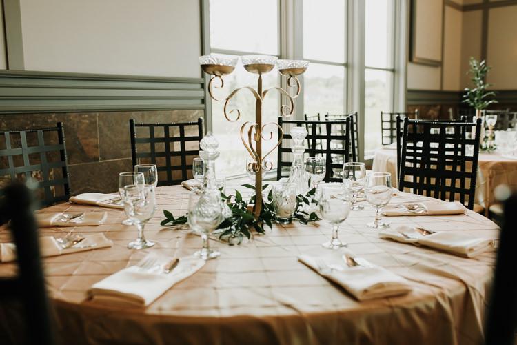 Jazz & Savanna - Married - Nathaniel Jensen Photography - Omaha Nebraska Wedding Photography - Omaha Nebraska Wedding Photographer-221.jpg
