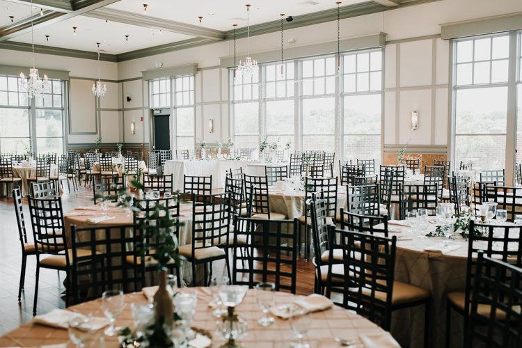 Jazz & Savanna - Married - Nathaniel Jensen Photography - Omaha Nebraska Wedding Photography - Omaha Nebraska Wedding Photographer-224.jpg